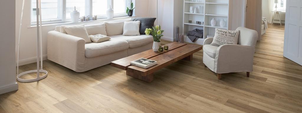 Header-Laminate-flooring-1060x400-px.jpg